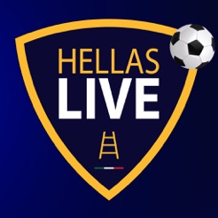 Hellas Live
