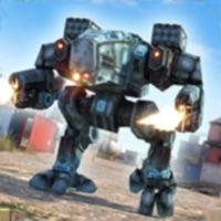 Codes for Steel Robots: Heroes War Tank Hack