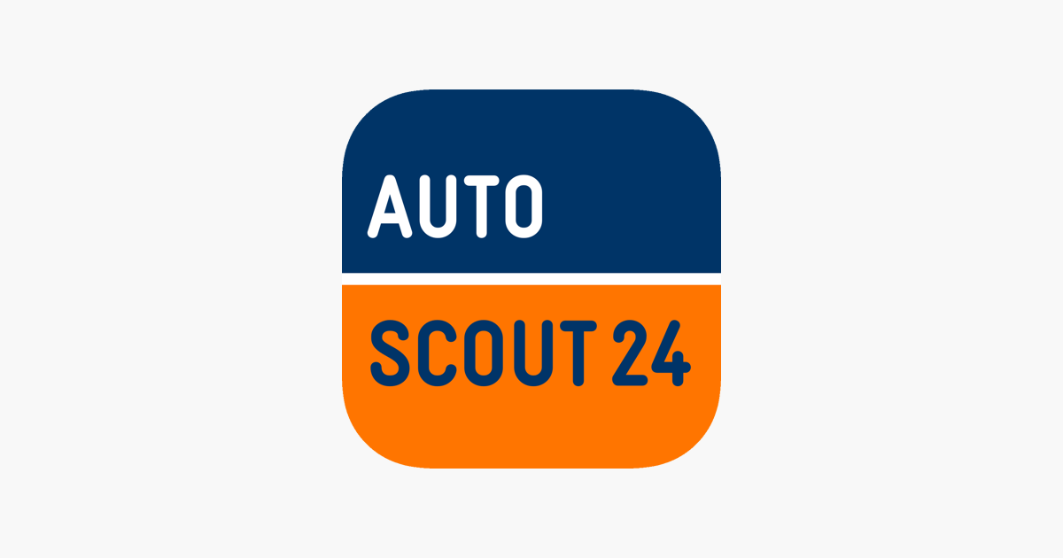 Autoscout24 Buy Sell Cars On The App Store