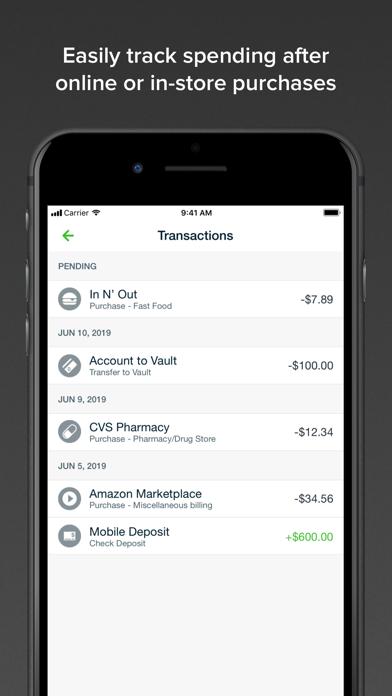 Green Dot - Mobile Banking - Revenue & Download estimates - Apple