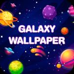 Galaxy Best Wallpaper