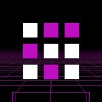 Codes for Retro Fill Hack