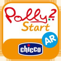 Polly2Start AR