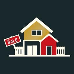 Kelowna Real Estate
