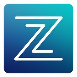 ZIPZERO