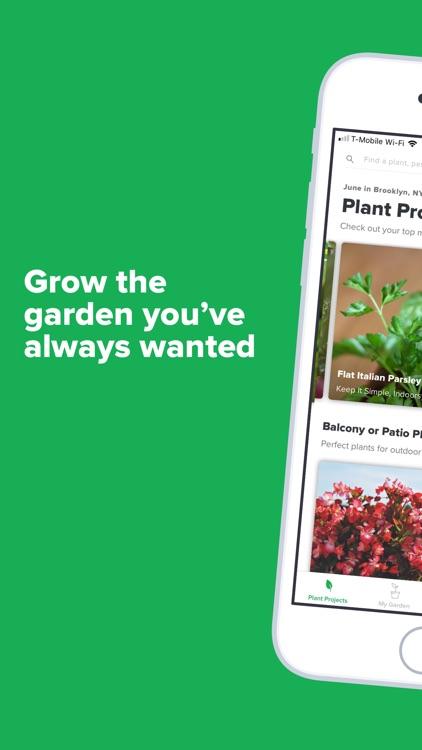 My Garden: Inspiration To Grow