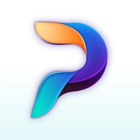 Pictogram: gif & sticker maker