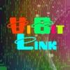 ViBit Link - iPadアプリ