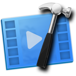 Ícone do app Total Video Tools