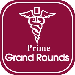 Prime Grand Rounds
