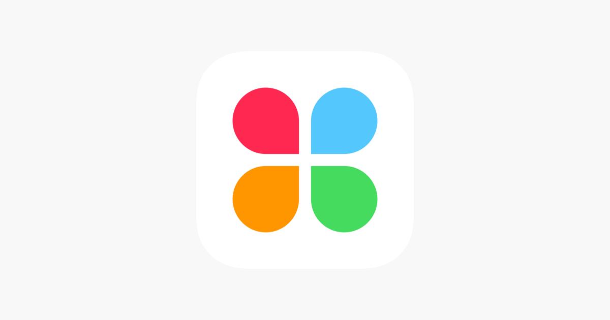 Resultado de imagen de myiyo logo