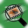 download Video Player Magnifier