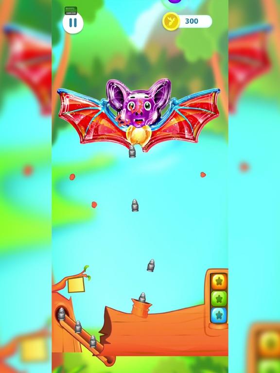 Jelly Crusher 3D screenshot 6