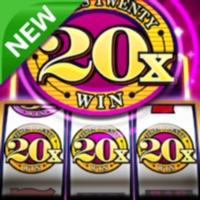 Viva Slots Vegas Slot Machines hack generator image