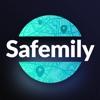 Safemily