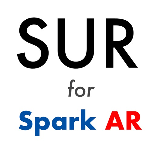 SUR for Spark