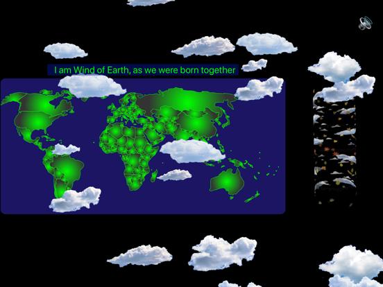 Screenshot 11 of 17