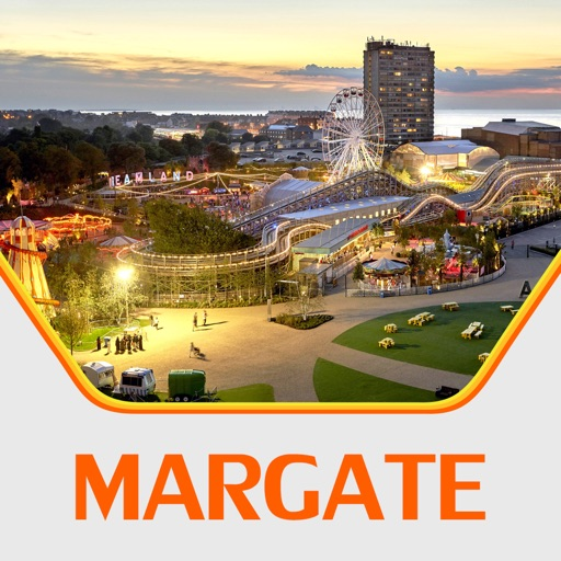 Margate Travel Guide