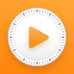 Video Safe 2