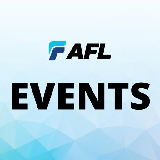 AFL Events