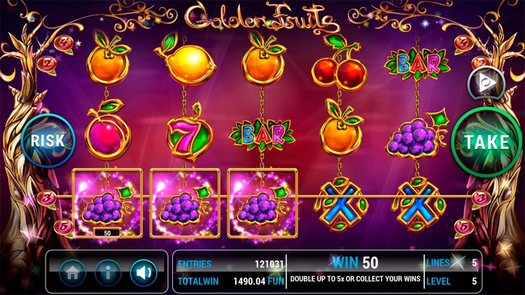 Planet casino no deposit bonus codes 2016