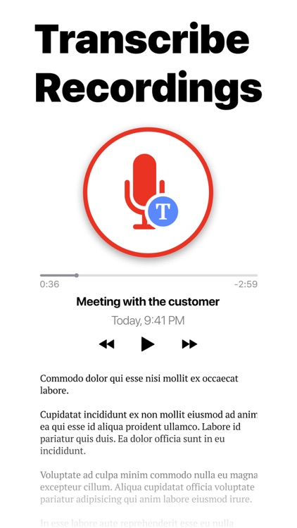 Call Recorder Automatic - ACR screenshot-4