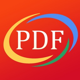 PDF Reader - Edit And Scan