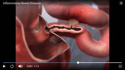 Physiology & Pathology screenshot 8