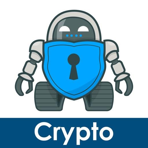 Crypto Taccuino