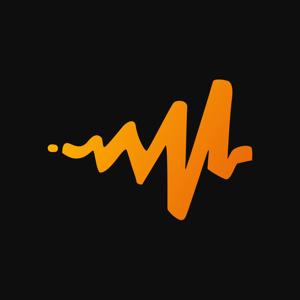 Audiomack: Download Mixtapes Music app