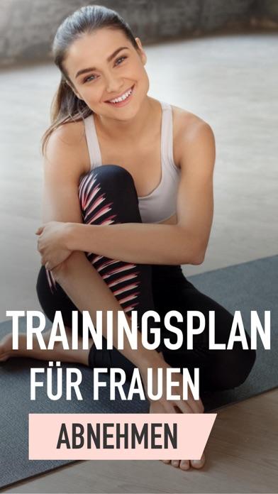 messages.download Training für Frauen software