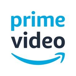 prime instant video app mac