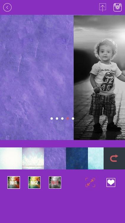 FixToo -Photo Editing Tool App