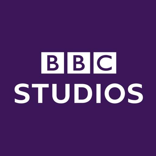 BBC Studios Showcase