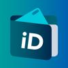 ID Wallet Plus