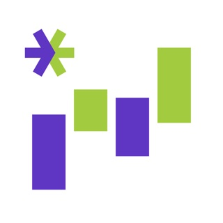 E*TRADE: Invest  Trade  Save  on the App Store