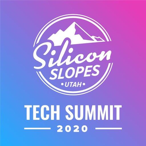 Silicon Slopes Tech Summit