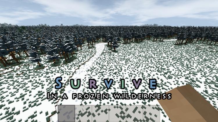 Survivalcraft 2 screenshot-4