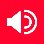 Ringtones for iPhone FREE & music Ringtone Maker! icon