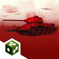 Codes for Tank Battle: East Front Hack