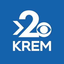 Spokane News from KREM