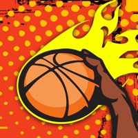 Codes for Ultimate Basketball Shootout Hack