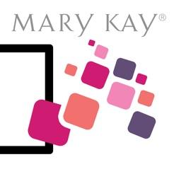 ec3a305cb Mary Kay Digital Showcase on the App Store