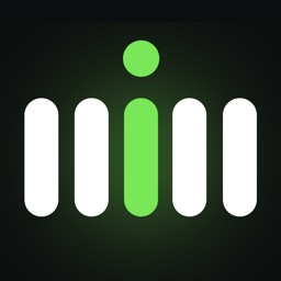 gstrings: Guitar tuning app