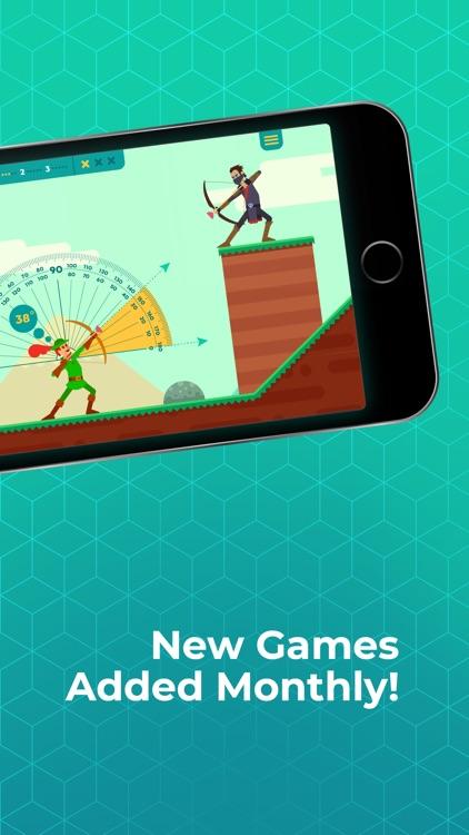 ABCya Games screenshot-6