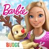 Barbie Dreamhouse Adventures - Budge Studios