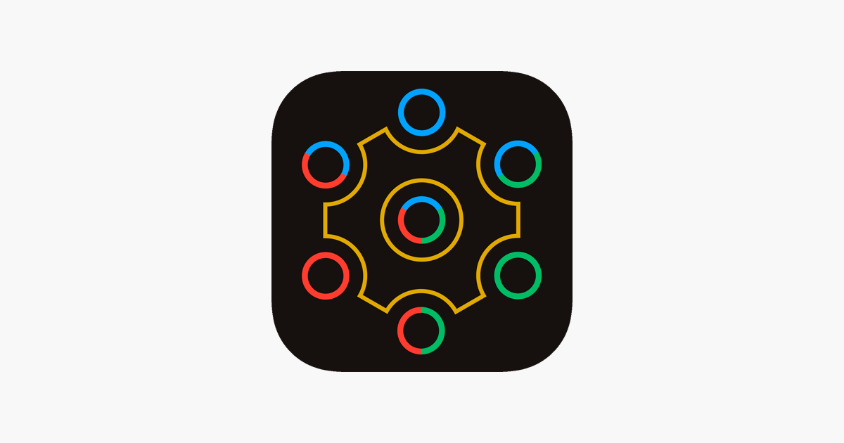 POEMate on the App Store
