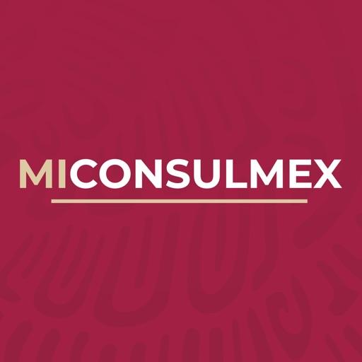 MiConsulmex