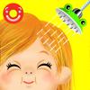 Pepi Bath - Pepi Play
