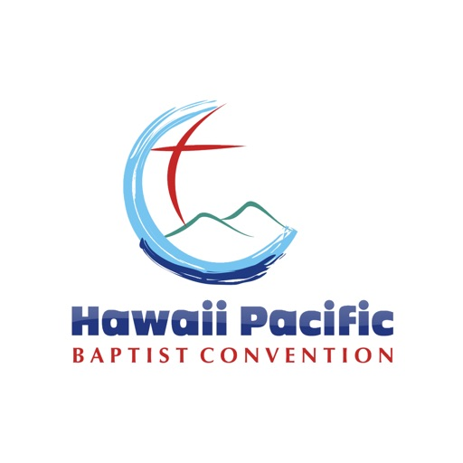 Hawaii Pacific Baptist Conv